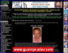 www.gusinje-plav.com
