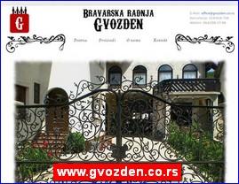 www.gvozden.co.rs