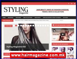 www.hairmagazine.com.mk