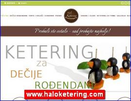 www.haloketering.com