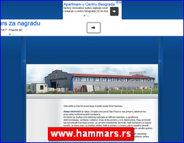 www.hammars.rs