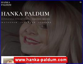 www.hanka-paldum.com