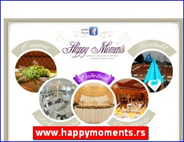www.happymoments.rs