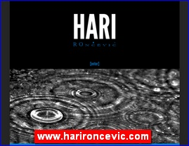 www.harironcevic.com