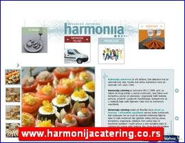 www.harmonijacatering.co.rs