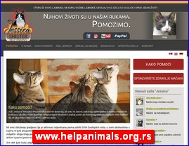 www.helpanimals.org.rs