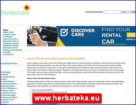 www.herbateka.eu