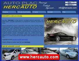www.hercauto.com