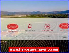 www.hercegovinavino.com