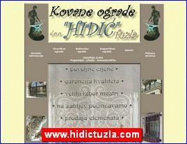 www.hidictuzla.com