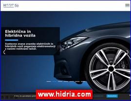 www.hidria.com