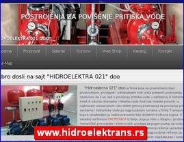 www.hidroelektrans.rs