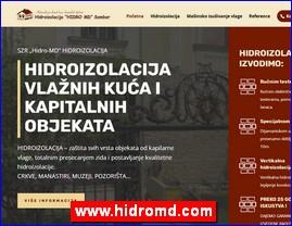 www.hidromd.com