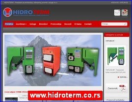 www.hidroterm.co.rs