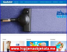 www.higijenaobjekata.me