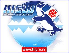 www.higlo.rs