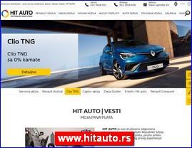 www.hitauto.rs