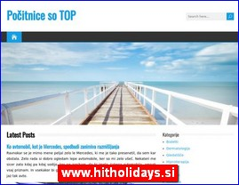 www.hitholidays.si