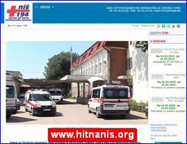 www.hitnanis.org