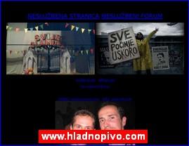 www.hladnopivo.com
