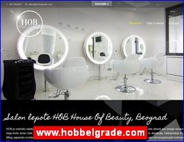 www.hobbelgrade.com