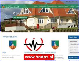 www.hodos.si