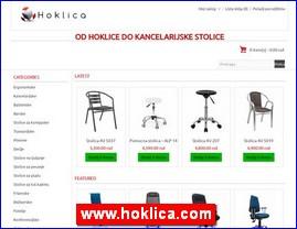 www.hoklica.com
