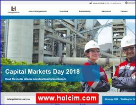 www.holcim.com/cs