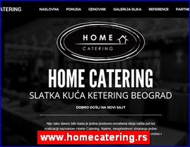 www.homecatering.rs