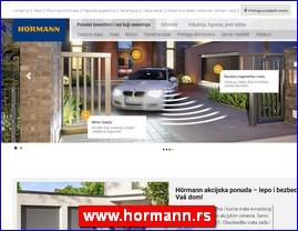 www.hormann.rs