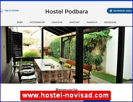 www.hostel-novisad.com