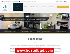 www.hostelbgd.com