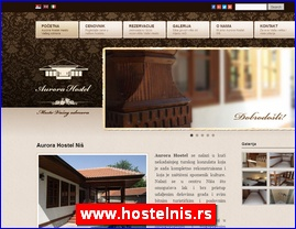 www.hostelnis.rs