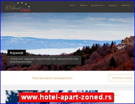 www.hotel-apart-zoned.rs