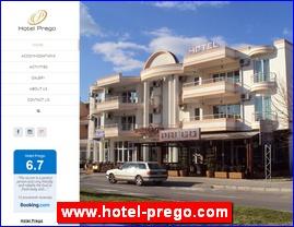 www.hotel-prego.com