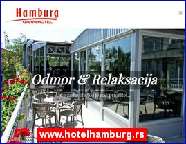 www.hotelhamburg.rs