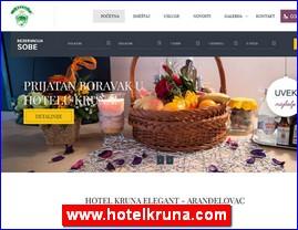 www.hotelkruna.com