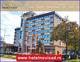 www.hotelnovisad.rs