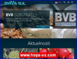 www.hoya-vs.com