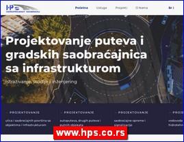www.hps.co.rs