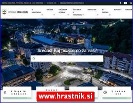 www.hrastnik.si