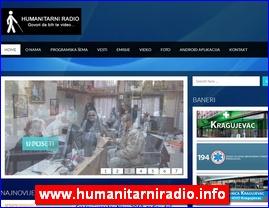 www.humanitarniradio.info
