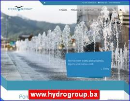 www.hydrogroup.ba