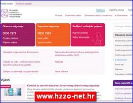 www.hzzo-net.hr