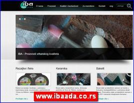 www.ibaada.co.rs