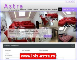 www.ibis-astra.rs