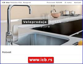 www.icb.rs