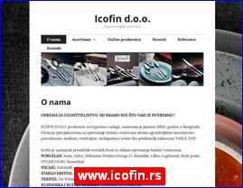 www.icofin.rs