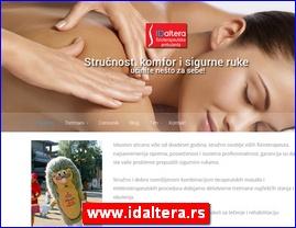 www.idaltera.rs