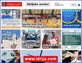 www.idrija.com